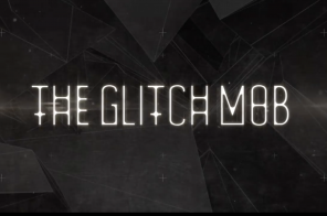 Behind the scenes look at The Glitch Mob